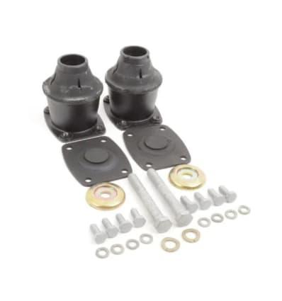 Vorder-Achsträger Kit Complet - W108 R109 W111 W113 - 1135860033 - 1115860633 - 1083300275