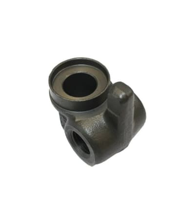 King Pin Bearing - W113 - 1803330009