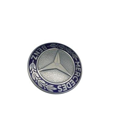 Motorhaube Emblem W113 - 1138170016