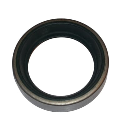 External Seal - Support Tube - 190SL - Reproduction