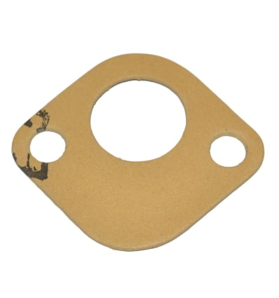 Gasket at Crankcase - 190SL - Reproduction