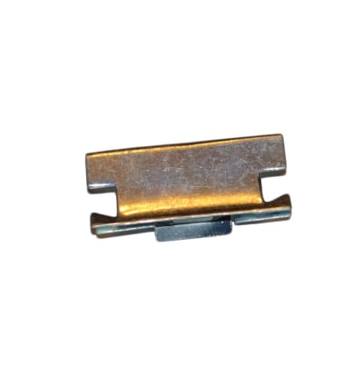 Joint Clips de Porte - 190SL - Reproduction