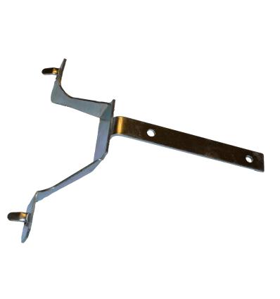 Ruitensproeierzak Houder (Na 59') - 190SL - Reproductie