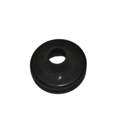 Rubber Gommet for Trunk -  230-280 SL - Reproduction