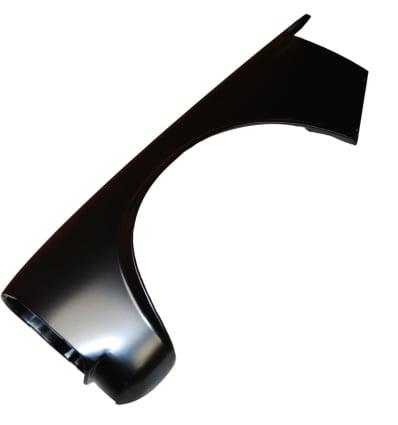 Flügel Vorne Links - W113 SL - 1136200909