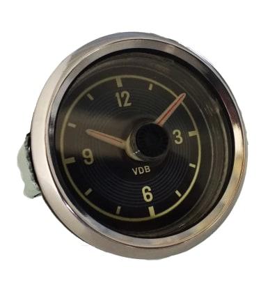 Olmanometer - LHD - W113 - 0015425702