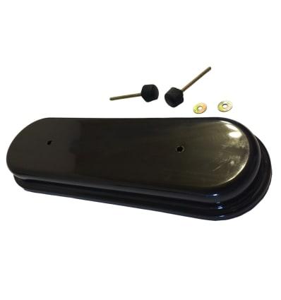 Veiligheidsdoos - W113 - 0005451003