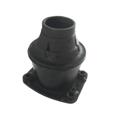 Rubber Buffer - Subframe Montagne - W113 - Reproduction