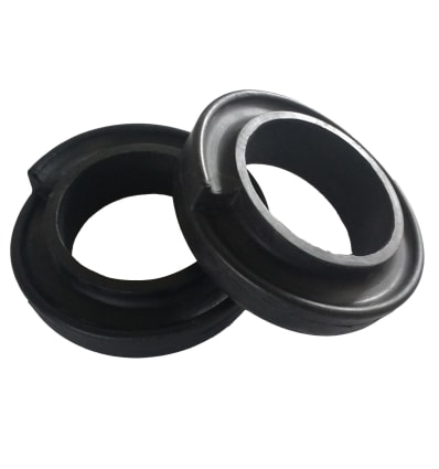 Rubberen Ring Vooras Suspensie 30mm - W113 - Repro