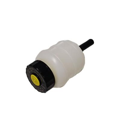 Bremsflüssigkeitsbehälter - andere Fahrzeuge - 0004311202