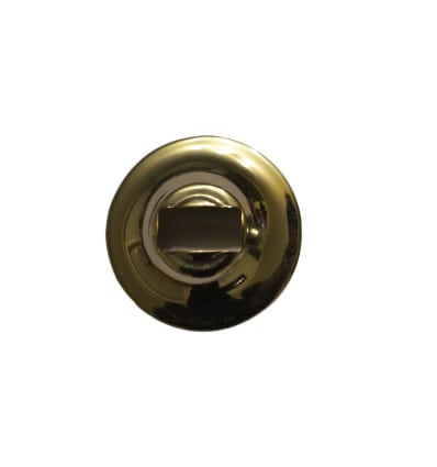 Escutcheon Inner Door Handle - 190SL  - Reproduction