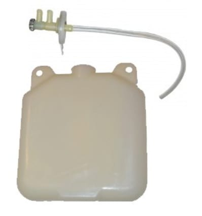 Washer Bag With Valve - 190SL - 0008690920