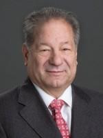 Picture of Dennis Ausiello, M.D.