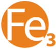 FE3 Medical