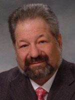 Dennis Ausiello, M.D.