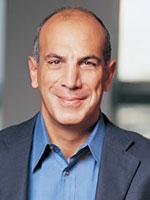 Michael A. Mussallem