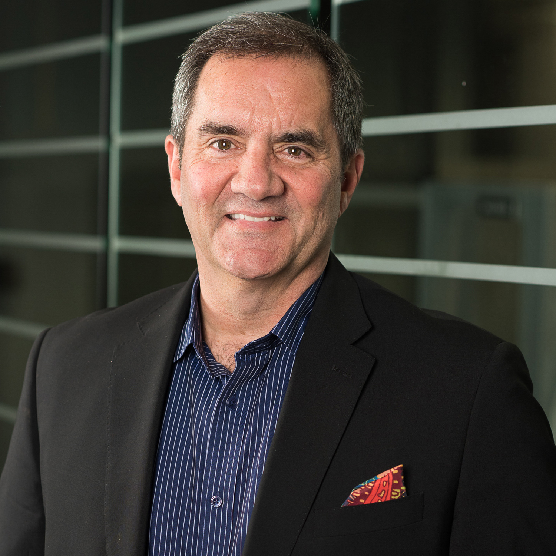 Bob Gaffney