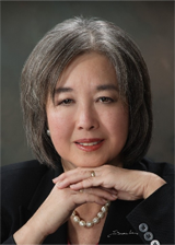Picture of Kathleen A. Buto