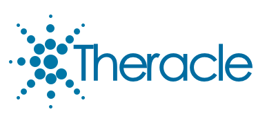 Theracle logo