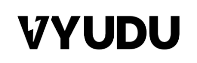 Vyudu Inc | An App Design & Growth Lab for Fashion, Beauty, & Lifestyle Brands.