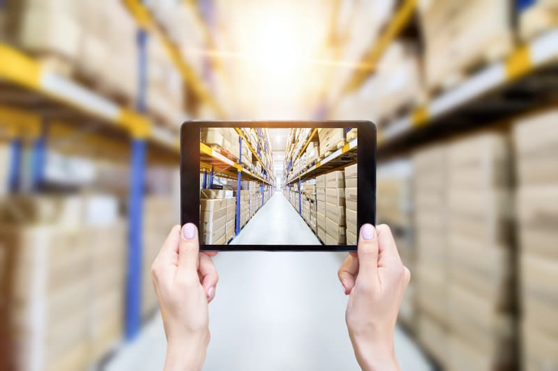 4 Logistics Best Practices to Look For