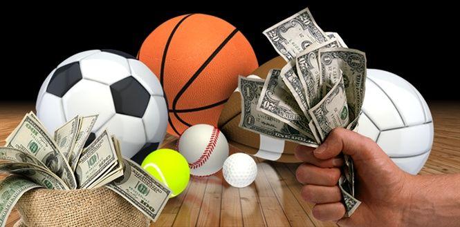 Phân chia kèo cược hợp lý sẽ giúp tăng cơ hội thắng cược cao hơn