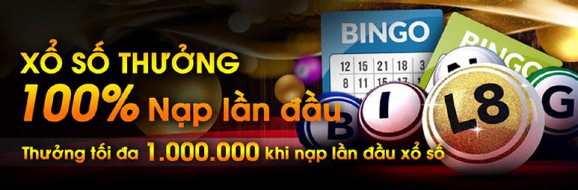 Chơi quay số tại casino 188bet uy tín tỷ lệ ăn tiền cao
