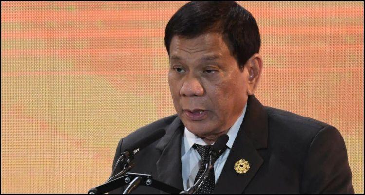 Tổng thống Philippines từ chối yêu cầu của Trung Quốc cấm tất cả cờ bạc trực tuyến