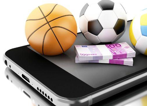 Cuộc sống thực Lotto vs Trực tuyến xổ số: Các Deal Real là gì?