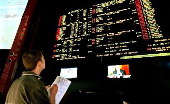 Chiến lược cá cược thể thao đơn giản hiệu quả (Phần 5)