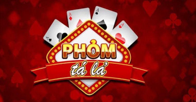 Phỏm Casino Online 3 Mẹo Chơi Cực Đỉnh Mà Bạn Nên Nhớ