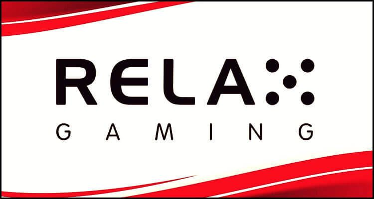 RELAX GAMING LIMITED HỢP TÁC VỚI SILVER BULLET