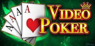 Hướng dẫn chơi poker video (Phần 14)