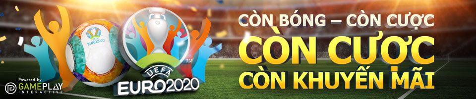 Khuyến mãi W88: Hồi hộp cùng cúp bóng đá Nam Mỹ 2019