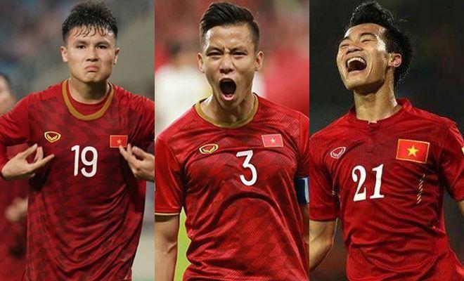 Soi kèo Việt Nam vs Thái Lan, 20h00 ngày 19/11, VL WC 2022