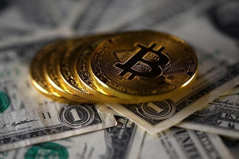 05 Lý do bạn nên chơi cá độ trên mạng bằng Bitcoin