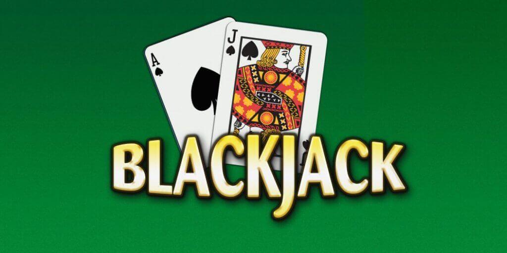 CHIẾN LƯỢC CHƠI BLACKJACK TRỰC TUYẾN HIỆU QUẢ DÀNH CHO NGƯỜI MỚI