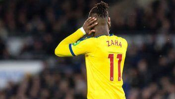 VIDEO BRIGHTON & HOVE ALBION 3-1 CRYSTAL PALACE HIGHLIGHTS 05/12/2018