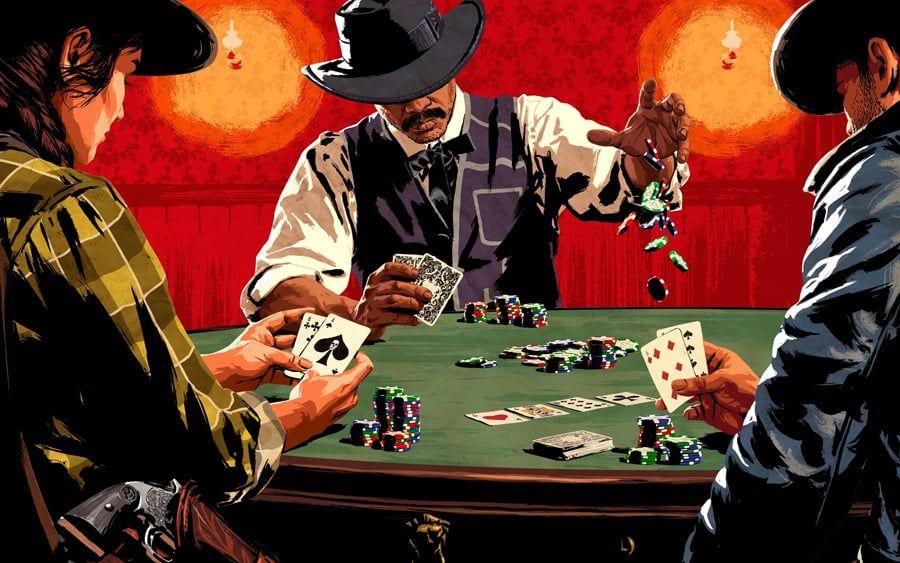 Ghi nhớ 3 điều sau để giảm thiểu rủi ro tối đa khi chơi Blackjack