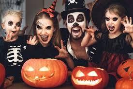 Halloween của bạn với cơ hội để kiếm được nhiều $