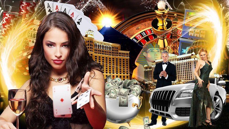 Slot Game Là Gì? Hướng Dẫn Cách Chơi Như Thế Nào Hiệu Quả?