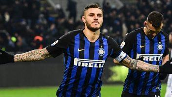 VIDEO INTERNAZIONALE 1 – 0 UDINESE HIGHLIGHTS 16/12/2018