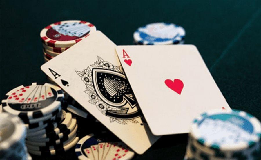 Khám phá luật chơi game Blackjack siêu đơn giản