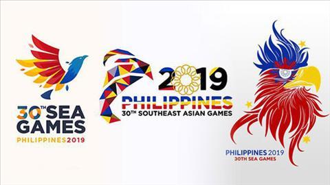 Tin tức thể thao SEA Games