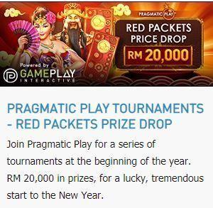 Yêu cầu khuyến mãi giải đấu trước khi kết thúc tháng 1 !