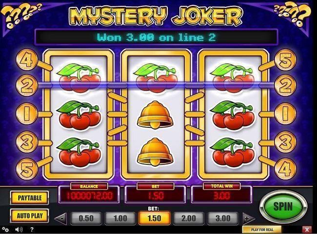 Dip You Toe trong Slots trực tuyến tại W88 với 3 trò chơi thử miễn phí hàng đầu này