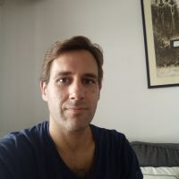 Sébastien Glatt