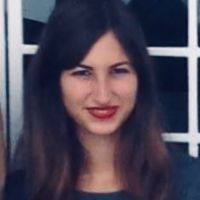 Emna Guellaty