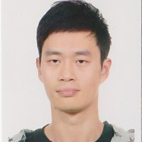 Bernard Qing