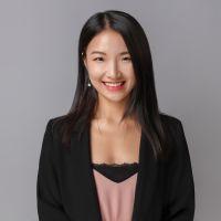 Jasmine Tang